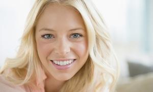 Lider Dent: Dowolne usługi stomatologiczne: 59,99 zł za groupon wart 120 zł i więcej w Centrum LiderDent