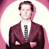 Up to 50% Off Eric Hutchinson Concert