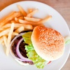 Up to 53% Off Pub Food at T-Bone's Sports Café