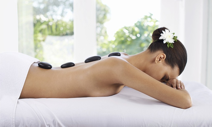 Calma Spa & Skin Clinic - Armadale: Luxury 105-Minute Pamper Package for One ($99) or Two People ($197), Calma Spa Skin Clinic, Armadale (Up to $440 Value)