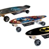 Maverix Electric Skateboards