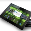 """$149.99 for Blackberry Playbook 64GB 7"""" Tablet"""
