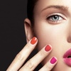 Up to 54% Off European or Brightening Facial