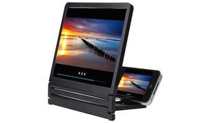 Hotter Item: $17 for 3D Enlarger Screen for All Cell Phone Models ($30 Value) — mko llc