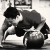 Up to 87% Off Fitness Classes at Unlimited MMA