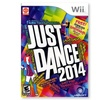 Just Dance 2014 (Pre-Owned)
