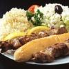 $8 for Greek Food at Dasks Greek Grill