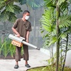 69% Off at Down Home Pest and Animal Removal