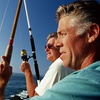 40% Off Guided Jig Fishing Trip