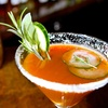 Half Off Pacific Northwest Food and Drinks at The Gilt Club Restaurant