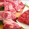 Half Off Steaks and Butchered Meats in Fishers