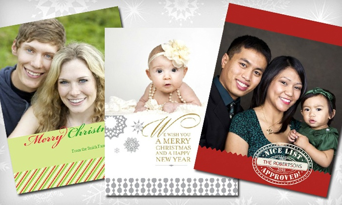 Aspect Alaska Photography - Anchorage: $69 for 60-Minute Holiday Photo Shoot with Prints from Aspect Alaska Photography ($270 Value)