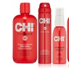 CHI 44 Iron Guard Thermal Protect System for Hair (4-Piece)
