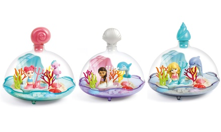 Interplay My Mermaid Lagoon Toy
