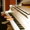 40% Off Private Music Lesson