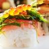 $10 for Sushi at KiKu Revolving Sushi Bar