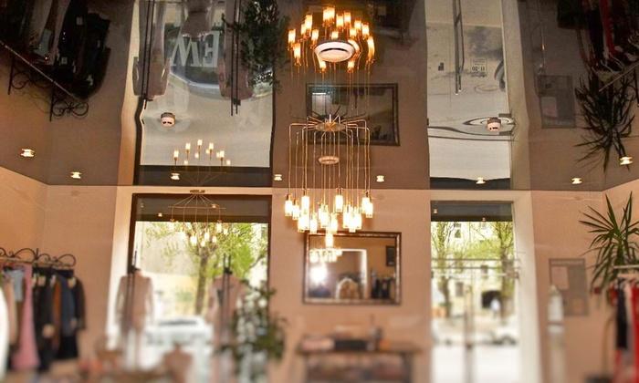 CeilDex - Los Angeles: Home-Renovation Estimate from CeilDex stretch ceiling in California (47% Off)