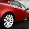 Up to 75% Off from Bridges Auto Detailing