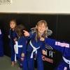 65% Off at Power Of Leverage Brazilian Jiu Jitsu