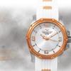 $64.99 for an Aquaswiss Vessel M Unisex Watch