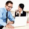 48% Off Consultant - Career