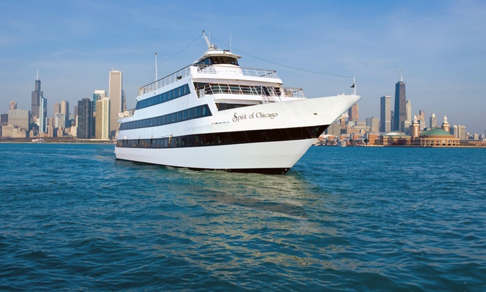 groupon chicago cruise