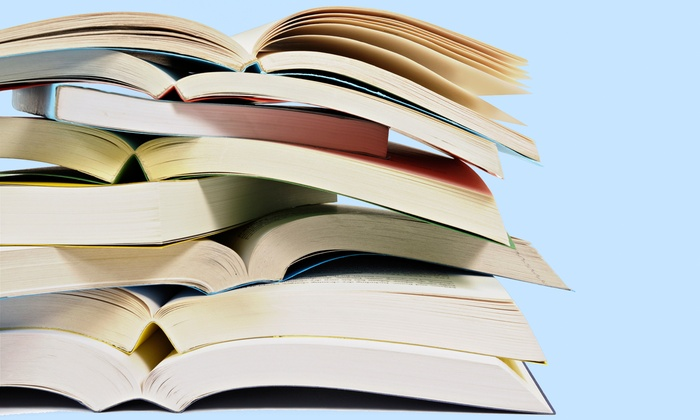 Frugal Muse - Darien: $15 for $30 Worth of Used Books and CD's at Frugal Muse
