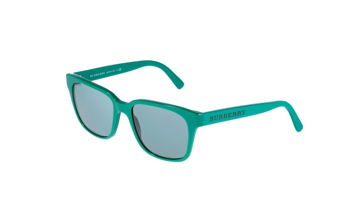8ee9cd71852 Burberry Sunglasses