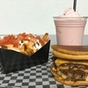Up to 45% Off Burgers and Fries at Sinners Burger