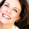 Up to 57% Off Restylane