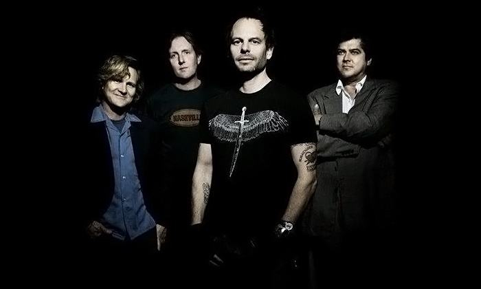 Gin Blossoms - Mojoes: $15 to See the Gin Blossoms at Mojoes on March 6 at 9 p.m. ($29.20 Value)