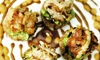 Neo World Bistro and Sushi Bar - Mount Kisco: $17 for $30 Worth of Asian-Fusion Food at Neo World Bistro and Sushi Bar