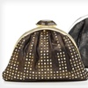 Up to 60% Off a Judith Leiber Overture Clutch