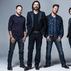 Third Day – Up to 30% Off Christian Rock Concert