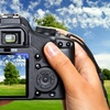 Up to 59% Off Personalized Acrylic Photos