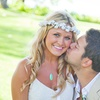 Up to 34% Off a Hawaii Beach Wedding Package