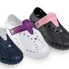 Women's Ultralite Spirit Shoes