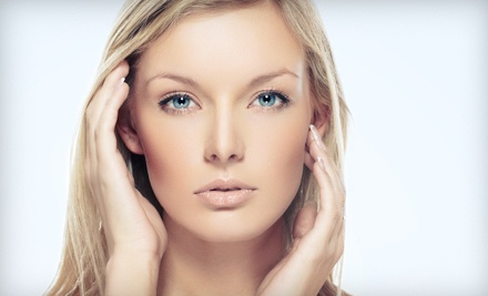 20 Units of Botox (a $300 value) - State of the Art Dental Group in Rockville