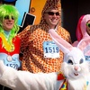 Up to 50% Off Hops Run 5K
