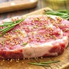 Up to 62% Off Steak 101 Class