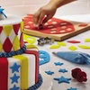 Cake Boss 22-Piece Circus Cake and Cookie Decorating Kit