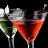 Up to 57% Off at JC Bartending Academy in Plano