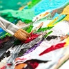 Up to 60% Off Art Supplies or Framing