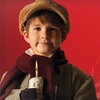 """A Musical Christmas Carol"" – Up to 49% Off Show"
