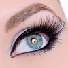 Up to 66% Off Eyelash Extensions at Eyez by Erin
