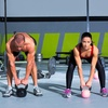 Up to 72% Off personal training  at Drees Performance Training