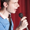 Up to 52% Off at Comedy Hideaway