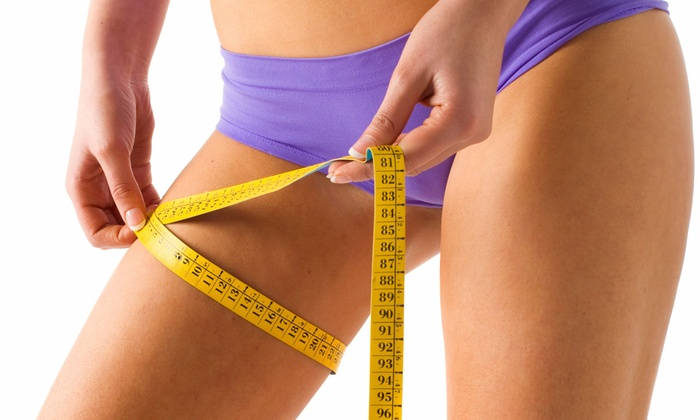 Comprehensive Medical Weight Loss, LLC - Memorial Park: $69 for 10 Lipotropic B12 Injections at Comprehensive Medical Weight Loss, LLC ($140 Value)