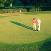 Up to 66% Off Lessons at The Golf Boot Camp