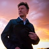 Lyle Lovett – Up to 36% Off Concert